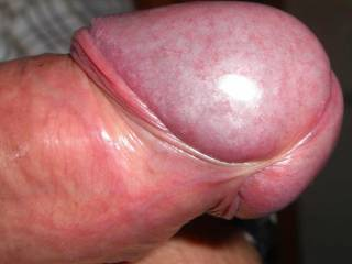 my dick head ONLY for ladies