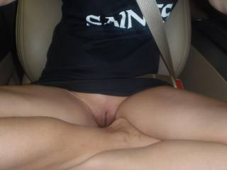 wow i just love closed pussy shots