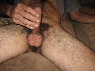 What a spectacular hairy dick and ass!!!!!!!!