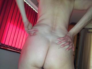 What a nice way to pass an afternoon, spanking, then ass licking followed by some deep penetration of both ass and pussy