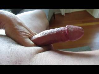 video of a picture taking session.... and the subsequent masturbation cum shot....  something a little different thatI hope you like