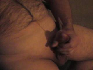 Oh god yes love to help you mmmmm love to have seen the first load if thats your second xxxxxxx