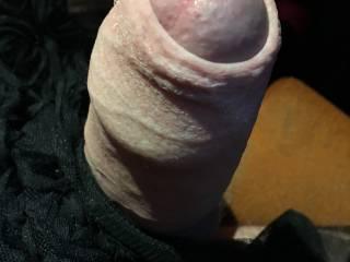 sucked