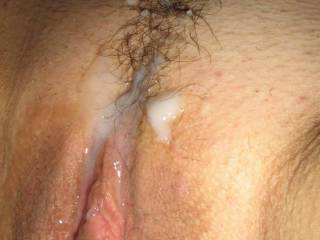 MMMMMMMMMMMMMMMM I WOULD LOV TO SHOOT MY HOTT STICKY LOAD ALL OVER YOUR SWEET PUSSY ANY DAY SEXY!!