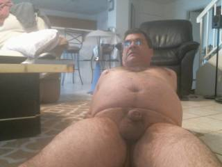 watching small dick porn