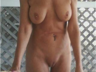 omg i love your natural real womens mature body fucking hotter then women half your age