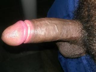 black cock, black dick, straight cock, big cock, big dick