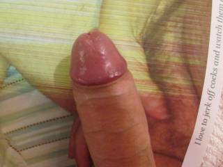Tribute photo for Badjack17, how would you like to try jerking this off