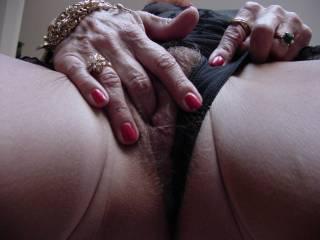 finger licking good