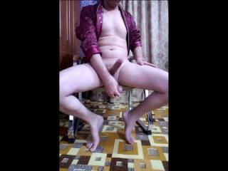 Arabic big cock with huge saggy balls boy casting