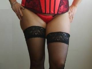 Indian wife in lingerie for cocking, cum tributes or comments