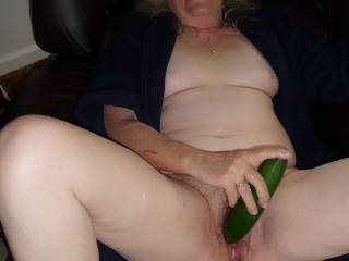 She tried, but it was too big for her TIGHT pussy