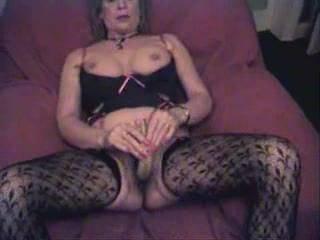 Slut wife for the camera, sorry no sound