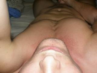 Laying in bed tonight looking at sexy mature hunys on zoig. Need a hot pussy to ride my big cock before bed, any takers?