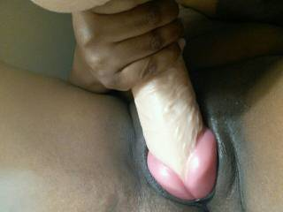 Need a huge white dick