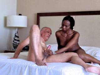Enjoy pics from two interracial porn actions with porn actress Ana Loxx and porn actor Cane