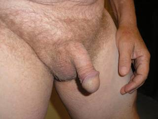 Can you hang this-one in my mouth so I can suck it please?