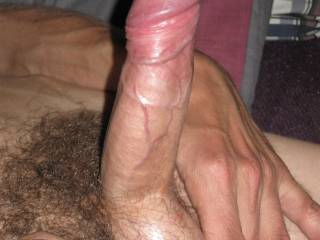 another cock I sucked