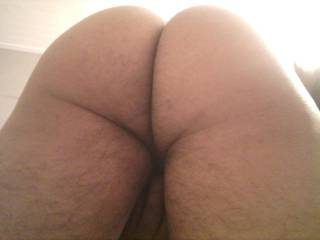 Stuff my sweet ass with a big dick and make me cum