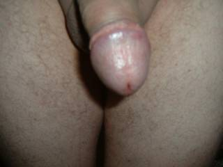 I would love to put that cock in my mouth....mmmm the thought of licking it all over makes my mouth water