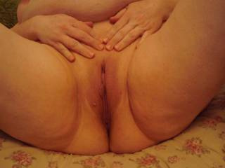 well u have found fun right here! After bringing u to several orgasms with my tongue, i will bury my thick black cock inside u till we both cream