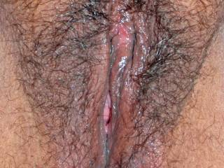 Summer vacation sex pics!  I love my wife\'s thick, wet and juicy pussy!