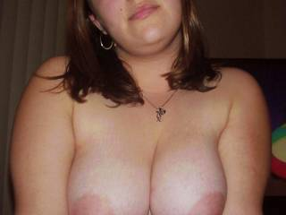 more of my boobs