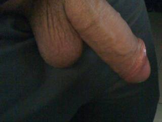 you have a beautiful cock! i add you to my collection of Hot Cocks