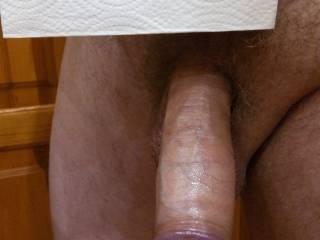 big dick head