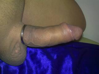 mhhhh, I love hot cocks in my mouth !!