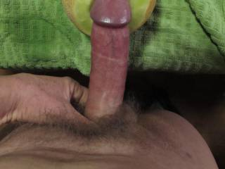 Pushing my hard dick into a juicy fruity melon hole while looking at you beautiful ZOIG girls / MILFs imagining you would let me deepthroat your mouth, sucking me off