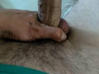 I just got off  work and I been thinking of some pussy all day. I love pussy I've never known before. The f some random girl stranger turns me on