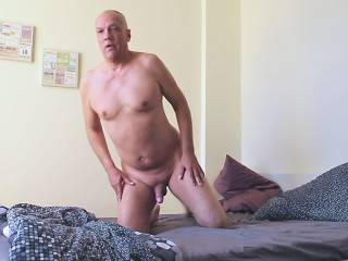 Enjoy pics from porn actor Cane performing in various porn actions.