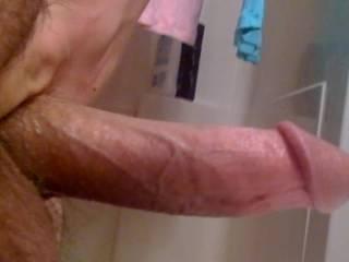Hard dick pics My Hard Dick 179584