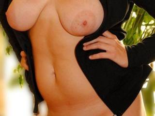 nice photo hot body