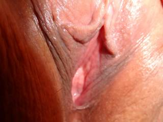 Mmm i want to slide my tongue deep inside your lil creamy pussy as you suck your mans hard cock