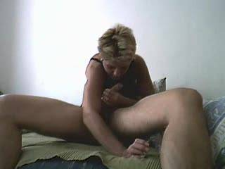 i like to suck her pussy if she suck my cock...  great cumming of her i think...