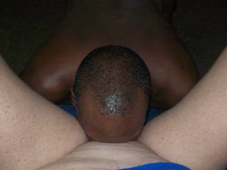 That is some sweet hot wet tasty pussy too I really enjoyed licking her honey hole good too Mmmmmmmmm