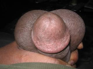 dick n balls