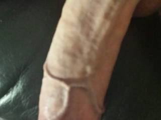 I fucked a girl on here, who said I had a nice big cock and I should join the community and share it with all the sexy women on here