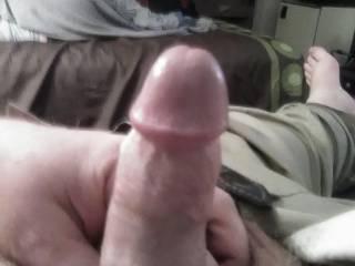 Southern boy hard dick.
