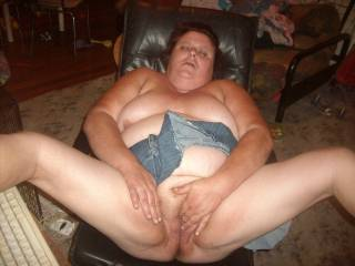 wife hot pussy like a fuck