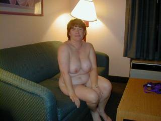 I want SUM,,very prettie and super sexxxie,,nice tits for milking and sucking