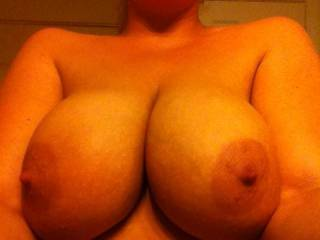 huge titties for sucking