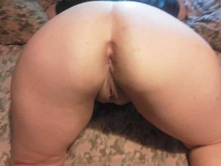 I would love to eat that sweet ass and pussy  Let me know if u come in new york