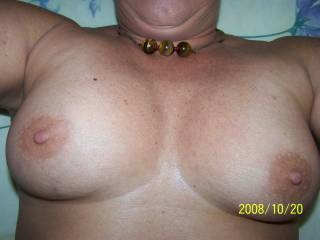 more titts