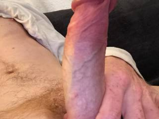 do you like red hairy cock ? ;)