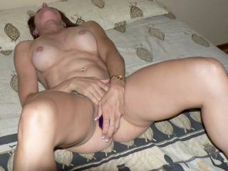 i like to try ! fat cumfilled dick ! so gorgeous with something deep in your pussy of and for pleasure !