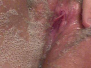 I would love a good fuck in this fuckin' tight wet pussy