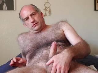 Masturbating and cumming 4 your pleasure